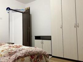Apartament cu 3 camere, decomandat, Piata Unirii
