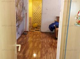 Apartament Frumos Giurgiului (IDEB)