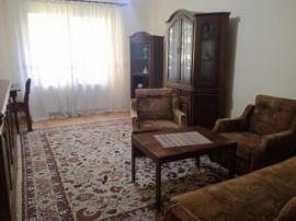 CC/697 Apartament cu 4 camere în Tg Mureș - Tudor