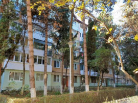 Apartament 2 camere Cluj Napoca