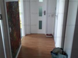 Apartament 2 camere zona Tomis Nord