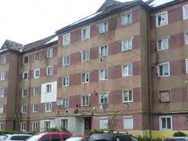 Apartament 1 camera, Petrosani, jud. Hunedoara
