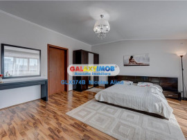Apartament 4 camere 155mp Damaroaia luminos si practic compa