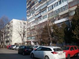 Apartament 2 camere, Ploiesti