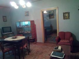 Apartament 3 camere SUPER PRET