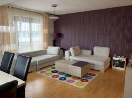 Apartament Impecabil 4 Camere   Ultra Finisat   2 Bai   Zona