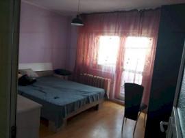 Apartament Impecabil   3 camere   Vitan