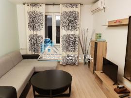 Apartament 2 camere - Tei