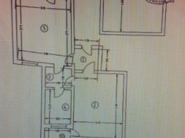 Piata Romana,apartament 2 camere +camera de serviciu+ boxa