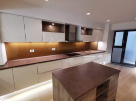 Calipso Suite | Primaverii Residential | 2 Units left |