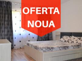 Apartament 2 camere 70mp, Olteniteti, Aparatorii Patriei