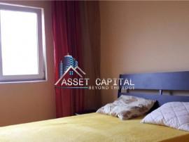 Apartament cu 2 camere Ștefan cel Mare/Dinamo