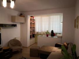 Apartament 2 camere Astra, renovat nou, etajul 2, liber