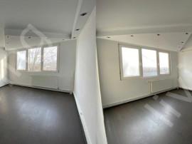 Apartament 4 cam,zona Rahova,Sos. Alexandriei,Str. Garoafei