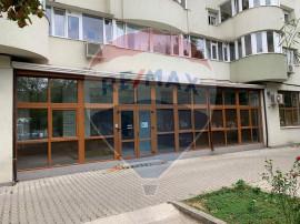 Spațiu comercial de 380mp de închiriat în zona Turda