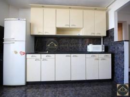 Startimob - Inchiriez apartament semimobilat zona Onix