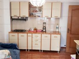 Apartament Impecabil | 3 Camere | Zona Otopeni Ultracentral