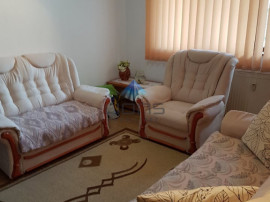 Apartament 3 camere de inchiriat in Manastur