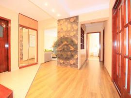 Startimob -Apartament semimobilat Parcul Trandafirilor