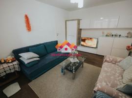 Apartament 2 camere, frumos amenajat, et 2,zona Mihai Viteaz