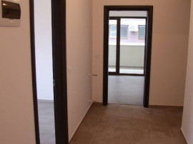 Apartament 2 camere- Brancoveanu