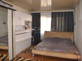 Comision 0% Apartament cu 2 camere, zona Horea