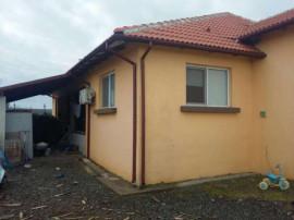 Casa 6 camere Mineri 80.000 Euro