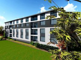 Apartament cu 2 camere 65mpu | Comision 0% | Direct dezvo...