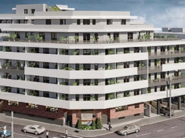 Apartament 2 camere Finalizat! Parcul Carol - Unirii comisio