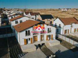 Promotie!Casa 4 camere,INTABULATA, zona exclusiva de case
