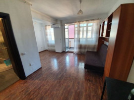 Apartament 2 camere finalizat Metro Militari