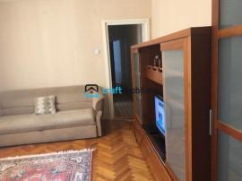 Apartament 3 camere, 67mp, Gheorgheni