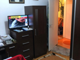 Apartament Craiovei