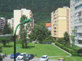 Apartament mobilat si utilat Racadau