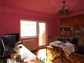 Apartament patru camere zona Piata Marasti