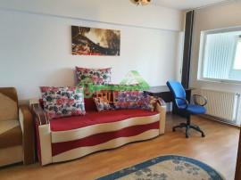 Apartament 2 camere, D, Cetru Civic - Palas