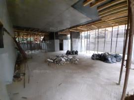 Apartament 2 camere Militari - Metrou Pacii - Barsanesti,...
