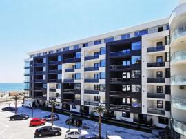 Apartament vedere la Mare Dezvoltator