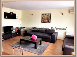 Apartament Constanta zona Ultracentral cod va 24520