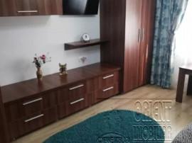 (cod5340) Tomis Nord, Ciresica, apartament 2 camere, etaj 1