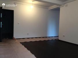 Apartament nou cu 2 camere, 55 mp, zona Rediu