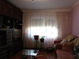 CASA DE CULTURA - Apartament 3 camere luminos !