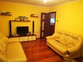 Apartament deosebit 3 camere Rahova-Sebastian
