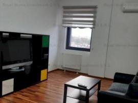 Apartament Impecabil 3 Camere | Finisat Modern | Zona Unirii