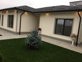 Casa deosebita Otopeni/Garaj/Finisaje Premium