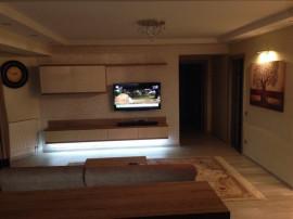 Inchiriere apartament 2 camere lux Piata Victoriei