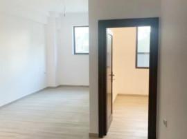 Apartament 2 camere, Pacurari - Petru Poni, bloc nou