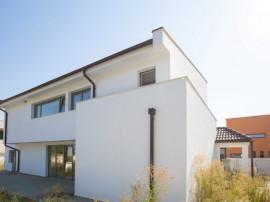 Corbeanca - casa de tip P+1, cu 5 camere