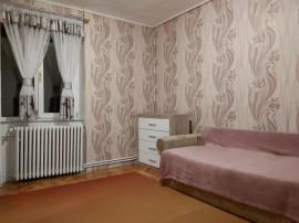 Inchiriez apartament 2 camere zona Centrala - 17333