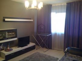 Apartament, 2 camere, zona Dacia